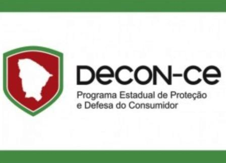 decon-logo-300x199